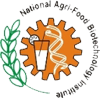 National Agri-Food Biotechnology Institute