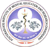 Post-Graduate Institute of Medical Education &Research (PGIMER)